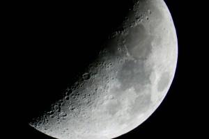 Astronomie kompakt und zum anfassen!