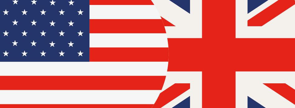 Englisch Kompaktwoche