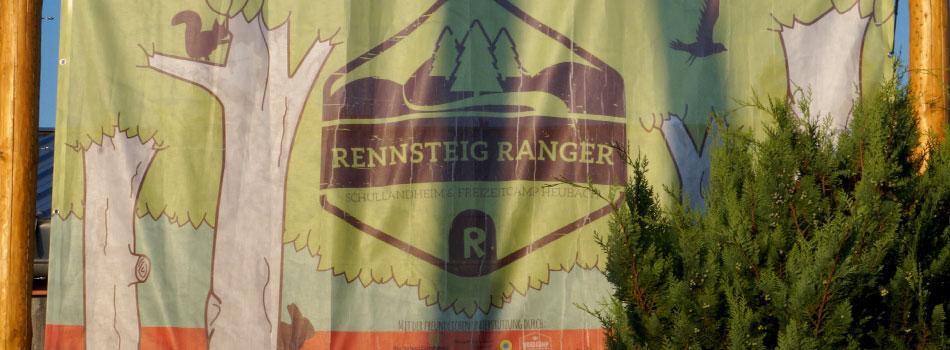 Rennsteig Ranger